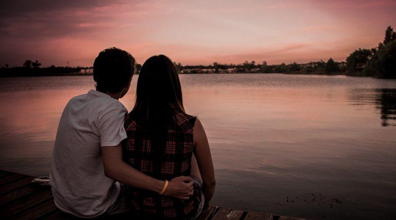 Les couples et ses pratiques sexuelles